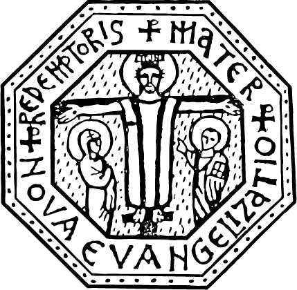 Redemptoris Mater Roermond