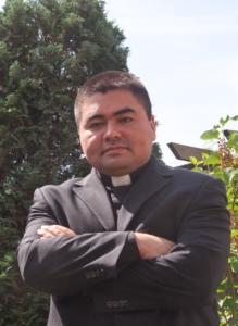 Wilson Varela Gaviria<br />(Colombia)