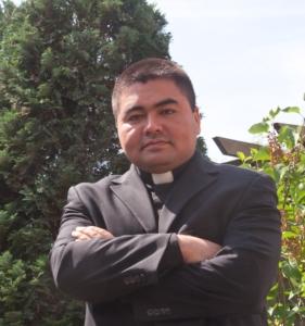 Wilson Varela Gaviria